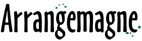 Arrangemagne Logo